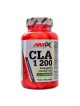 CLA 1200 + Green Tea 120 tablet