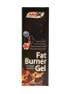 Gel - Fat Burner men 200ml