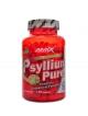 Psyllium Husk 1500 mg 120 kapslí