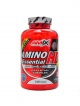 Essential Amino HD Plus 210 tablet