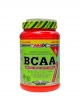 BCAA micro instant juice 1000 g