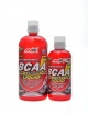 BCAA New Generation 1500 ml