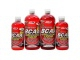 BCAA New Generation 3000 ml