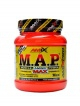 M.A.P. with GlyceroMax 340 g