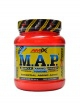 M.A.P. muscle amino power 300 g