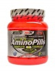 Amino Pills 330 tablet