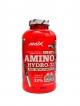 Amino Hydro 32 250 tablet