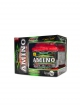 MC Anabolic amino with creapep 250 tablet