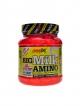 Amino Milk peptide 400 tablet