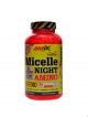 Amino night micelle 250 tablet