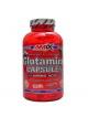 L-Glutamine 800 mg 360 kapslí