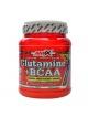 Glutamine + BCAA powder 530 g