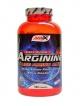 Arginine 500 mg 360 kapslí