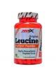 Leucine Pepform peptide 500 mg 90 kapslí