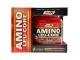 Amino Leu-CORE 8:1:1 BOX 390 g