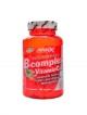 B-complex + vitamín C 90 tablet