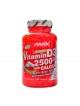 Vitamin D 2500 IU 90 softgels