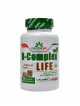 B-complex Life - natural+ 60 kapslí