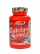 Calcium + Mg + Zn 100 tablet
