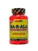 NA-R-ALA Alpha lipoic acid 100 mg 60 kapslí