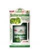 Sulforaphane 90 vegecapsules