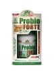 Probio forte 60 vegecapsules