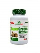 Super Greens Tablets 90tbl
