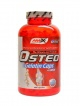 Osteo Gelatine + MSM 400 tablet