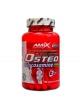 Osteo Glucosamine 1000 mg 90 kapslí