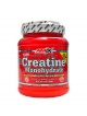 Creatine monohydrate powder 500 g