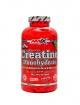 Creatine monohydrate 500 kapslí 800 mg