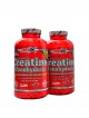 Creatine monohydrate 1000 kapslí 800 mg