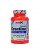 Creatine Pepform peptide 500 mg 90 kapslí