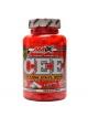 CEE Creatine ethyl ester 125 kapslí