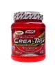 Crea-trix 824 g