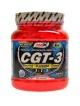 CGT-3 500 kapslí