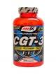 CGT-3 200 kapslí