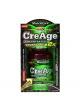 Muscle Core CreAge Creatine HCL 120 kapslí