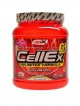 Cellex unlimited 520 g muscular volumizer