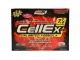 Cellex unlimited 20 x 26 g fruit punch