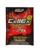 Cellex 26 g pre-workout formula