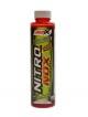 NitroNox shooter 140 ml