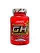 GH stimulant maximum 120 kapslí
