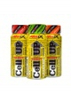 CellUp 60 ml