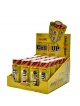 CellUp energy 20 x 60 ml