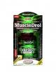 Muscle Core Muscledrol 60 kapslí