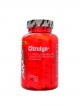 Citrulyn 750 mg 120 kapslí