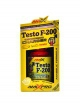 Testo F-200 testofuel 100 tablet