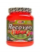 Recovery Max 575 g fruit punch