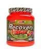 Recovery Max 575 g pomeranč